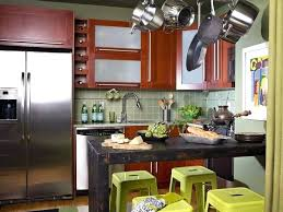 small kitchen remodels on a budget lovely small kitchen design ideas budget best images about small