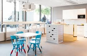 small space office solutions. Office Decoration Medium Size Home Small Space Solutions Room Divider Creates Shared Professional