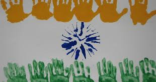 44 India Independence Day Crafts For Kids