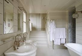Shabby Chic Bathroom Happening Shabby Chic Bathrooms Bathroom Decor Ideas Bathroom