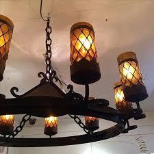 spanish revival chandelier revival wrought iron chandelier 1920s spanish revival chandelier