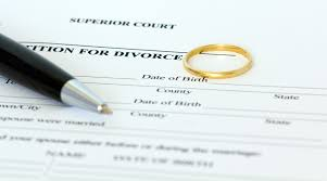 How to File for Divorce in Long Beach  California   LegalZoom