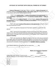 Best Ideas Of Birth Certificate Authorization Letter With Additional