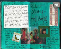 narrative essay on fear personal narrative essay examples