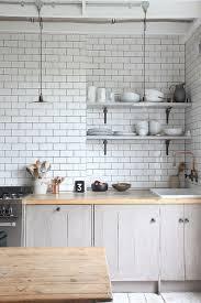 eye catching average kitchen size. A Light Filled London Flat Eye Catching Average Kitchen Size T