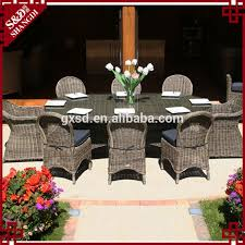 Patio Interesting Outdoor Lounge Chairs Clearance Lounge Chairs Used Outdoor Furniture Clearance