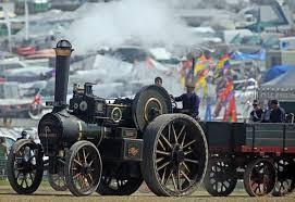Реферат История изобретения паровых машин физика прочее  Реферат История изобретения паровых машин