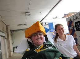 denice mimi s journey of hope marlene ashley ambulance