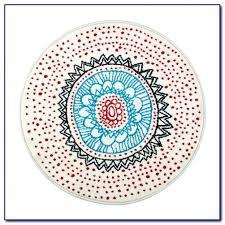 clever circular rugs ikea k6147110 rug circular rugs luxury round rugs rugs home design ideas amazing circular rugs ikea