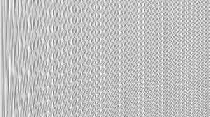 Moire Pattern Awesome Moiré Processing Kylejanzen
