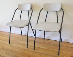 set of folding chairs. Modern Folding Chairs 2 Mcm Chair Set 2.jpg Of T