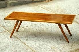 medium size of side tables for living room next table ikea walnut long narrow coffee oak