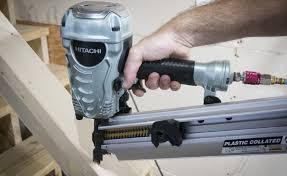 hitachi nr90ae s1 3 1 2 framing nailer review