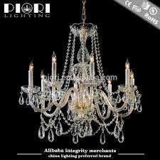 glass chandelier bobeche whole chandelier bobeche suppliers alibaba