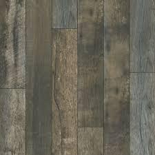 distressed barnwood laminate flooring