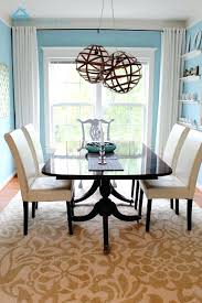 dining room area rugs enticing in color dark cream with patterns on rug placement dining room area rugs