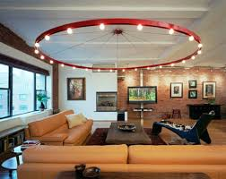 lighting a large room. Large Size Of Living Room:living Room Track Lighting Fixtures Ideas For Roomsmall Lightingtrack A T