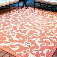 braided rug runners red indoor outdoor rugs runner black jute canada ru