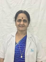 Dr. Rita Mittal, Gynaecologist Specialist in Chunni Ganj, Kanpur | Apollo  Spectra