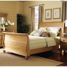 dark pine bedroom furniture bedroom attractive bedroom design with awesome pine bed frame