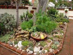 Small Picture vsledek obrzku pro ornamental garden slope pinterest yardstick