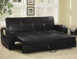 Living Room Furniture Winnipeg Sofa Beds Walmart Sofa Bed Walmart With Frame Mainstays Faux