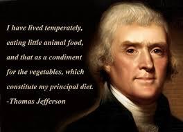 Thomas Jefferson Quote Gorgeous Thomas Jefferson Quotes Legends Quotes