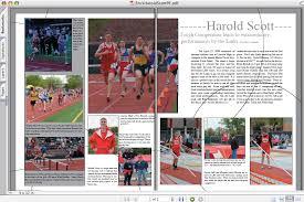 descriptive essay examples good descriptive essay topics only sport teamwear