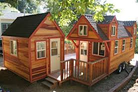 Small Picture Small Mobile Houses Small Mobile Houses Mobile Homes Small
