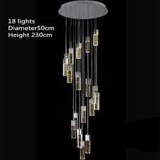 cheap pendant lighting. Stairway Pendant Light Uk Free Delivery On With Cheap Lights Lighting A