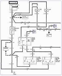 gmc dimmer switch wiring diagram gmc download wirning diagrams ford headlight switch problems at Ford Headlight Switch Wiring Diagram