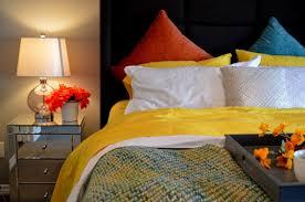 Feuchtigkeit Im Schlafzimmer Was Tun Raovat24hinfo