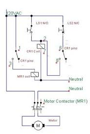 cube relay wiring diagram wiring diagram schematics baudetails cr4 th proper way of wiring 8pin 120ac volts coil relay