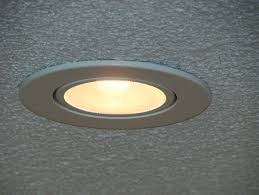 recessed ceiling light fixtures installation home design ideas