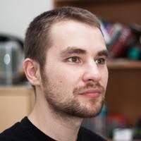 Ilya Shaisultanov - Software Engineer, Infrastructure - Plaid | LinkedIn