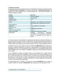 Venta Al Por Mayor Comederos Para Cerdos EngordeCompre Online Los Precio Granja De Cerdos Engorde