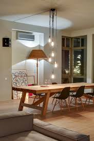Industrial Style Dining Room Tables Top 5 Designers Home Dining Room Decor Ideas To Inspire You
