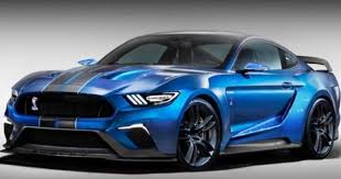 2018 ford taurus interior. delighful ford 2018 ford taurus design throughout ford taurus interior t