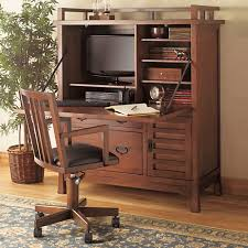 office armoire. maria yee shinto office armoire compact