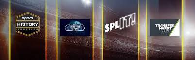 Channel description of sport 1: Sportnachrichten Aktuelle News Livesport Sport1