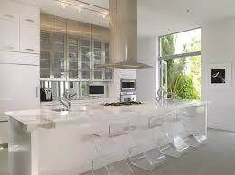 Habersham Kitchen Cabinets Tall Kitchen Cabinets Tall Kitchen Wall Cabinets Ideas Tall