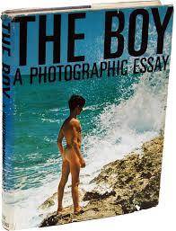 boy photographic essay  boy photographic essay