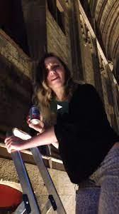 Lolita Riggs BNN on Vimeo