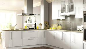 frosted glass cabinets plain grey curtains cabinet door with white frame dark mahogany kitchen clear hanging