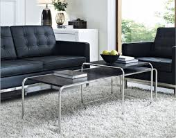 nesting coffee tables coffee table