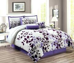 purple gray bedding gray and purple bedding bed bath white comforter set yellow and grey bedding purple gray bedding