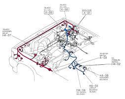 Fantastic h4 headlight bulb wiring diagram photo wiring schematics