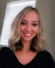 Lisa Johnson | GateWay Community College
