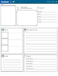 Web Page Template 8 Amazing Blank Templates Free Samples