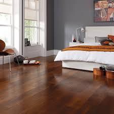 floor tiles for bedroom. Plain For Full Size Of Bedroom Children Room Design Best Scratch Resistant Flooring  Furniture Coasters For Wood Floors  Intended Floor Tiles